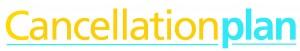 Cancellationplan Logo Medium