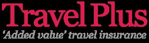 TravelPlus_logo
